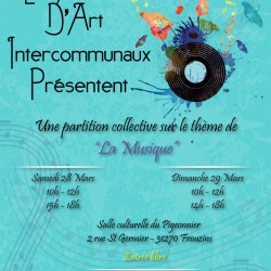 Affiche_Expo_Intercommunale_2015