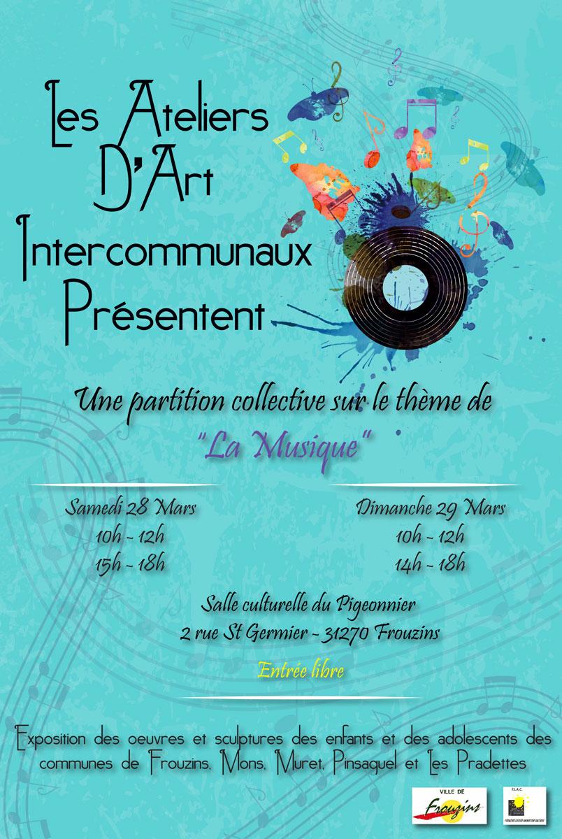 Affiche_Expo_Intercommunale_2015