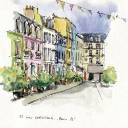 Stage-carnet-de-voyage-paris-2014